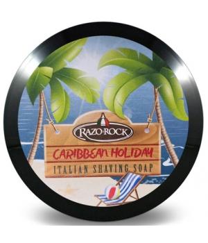 Razorock-habemeajamisseep-Caribbean-Holiday.jpg