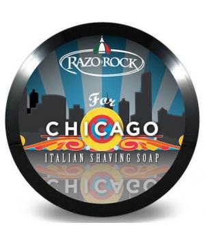 Razorock-habemeajamisseep-Chicago.jpg