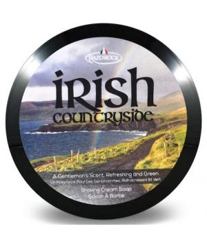 Razorock-habemeajamisseep-Irish-countryside.jpg