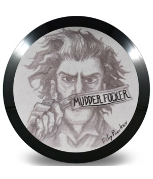 Razorock-habemeajamisseep-Mudder-Focker.jpg
