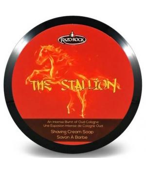 Razorock-habemeajamisseep-The-Stallion.jpg