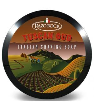 Razorock-habemeajamisseep-Tuscan-OUD.jpg