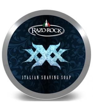 Razorock-habemeajamisseep-XXX-MINT.jpg