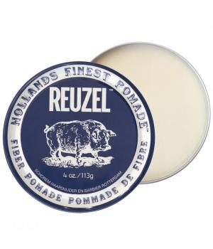 REUZEL-juuksepumat-Water-Fiber-Pomade.jpg