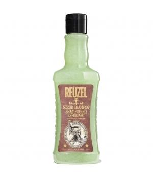 Reuzel-kooriv-Šampoon.jpg