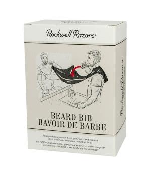 Rockwell habemepõll 1.jpg
