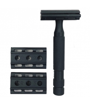 Rockwell-raseerija-6S-Black 1.jpg