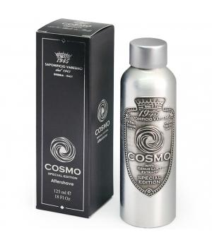 Saponificio-Varesino-Aftershave-Cosmo.jpg