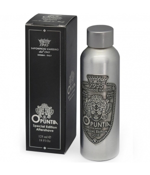 Saponificio-Varesino-Aftershave-Opuntia.jpg