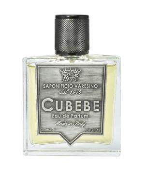 Saponificio-Varesino-Parfüüm-Cubebe.jpg
