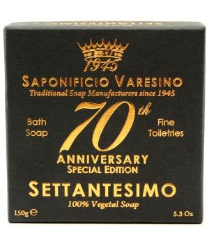 Saponificio-Varesino-seep-70th-Anniversary.jpg