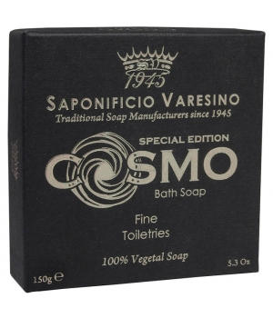 Saponificio-Varesino-seep-Cosmo.jpg
