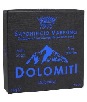 Saponificio-Varesino-seep-Dolomiti.jpg