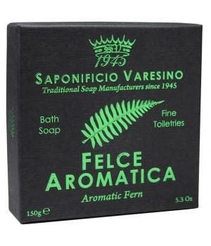 Saponificio-Varesino-seep-Felce-Aromatica.jpg