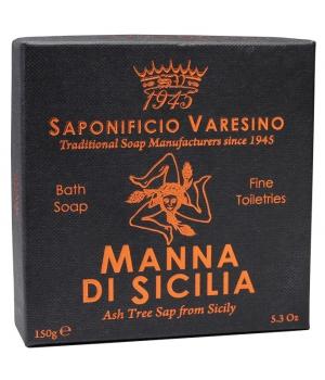 Saponificio-Varesino-seep-Manna-d-Sicilia.jpg