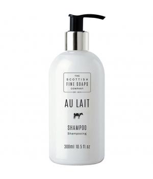 Au-Lait-šampoon.jpg