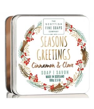 Jõuluseep-Seasons-Greetings.jpg