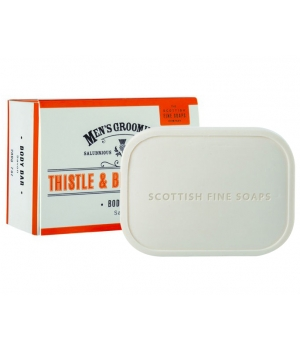 Kehaseep Scottish Fine soaps 200g.jpg
