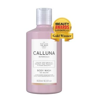 Calluna-Botanicals-dušigeel-nastele-300ml-2.jpg