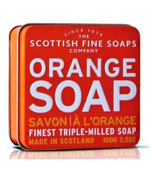 Scottish Fine soap Apelsin.jpg