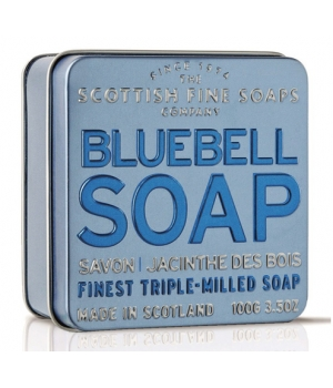 Scottish Fine soap Bluebell.jpg