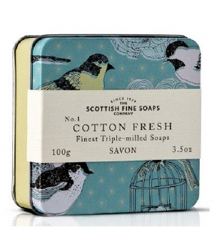 Scottish Fine soap Cotton Fresh.jpg