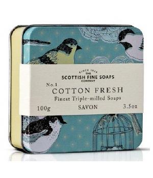 Scottish Fine soap Cotton Fresh.jpg
