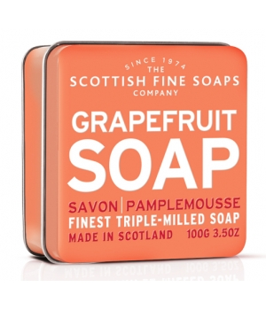 Scottish Fine soap Grapefruit.jpg
