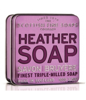 Scottish Fine soap Heather.jpg
