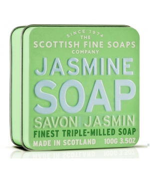 Scottish Fine soap Jasmiin.jpg