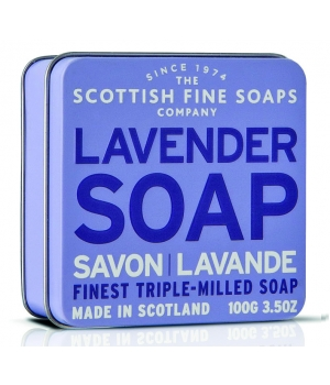 Scottish Fine soap Lavendel.jpg