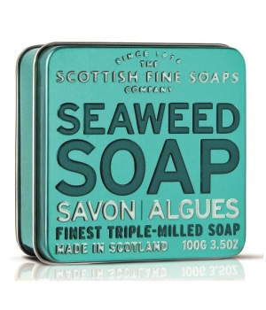 Scottish Fine soap Merevetikas.jpg