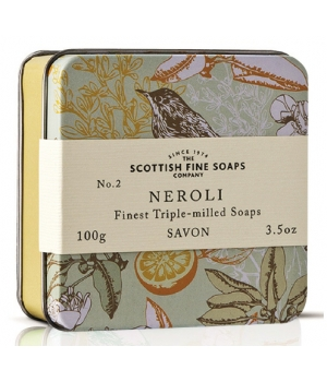 Scottish Fine soap Neroli.jpg