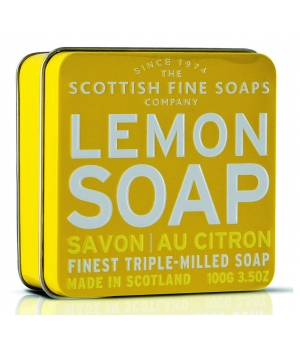 Scottish Fine soap Sidrun.jpg