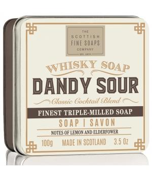 Viski-seep-Dandy-Sour-1.jpg
