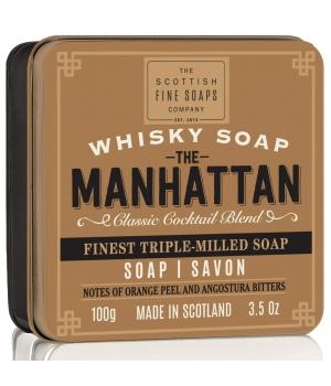 Viski-seep-Manhattan-1.jpg