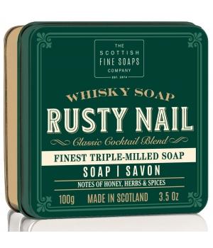 Viski-seep-Rusty-nail-1.jpg