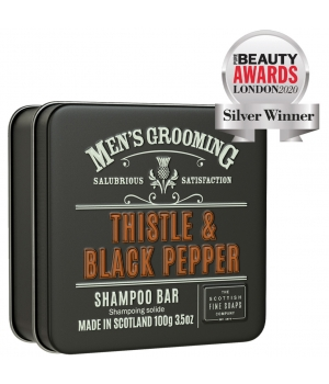 Tahke-šampoon-SFS-Piimohakas-&-must-pipar.jpg