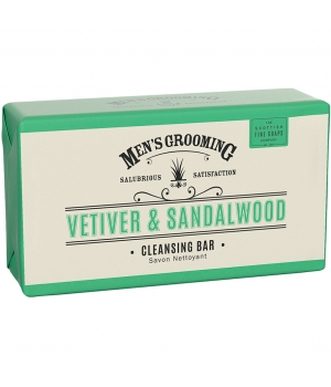 Seep Scottish Fine Soaps Vetiver Sandalwood.jpg