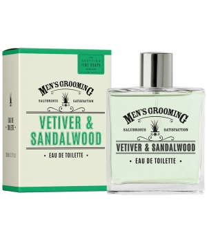 Tualettvesi Scottish Fine Soaps Vetiver Sandalwood.jpg