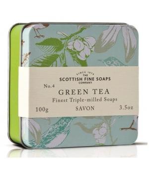 Scottish Fine soap Roheline tee.jpg