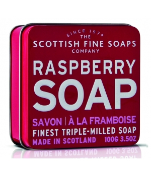 Scottish Fine soap Vaarikas.jpg