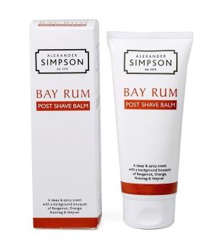 Alexander-simpson-raseerimisjärgne-palsam-Bay-Rum.jpg