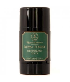 Higipulk-Royal-Forest.jpg
