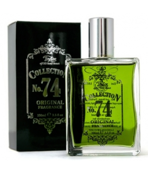 Taylor of Old Bond Street Fragrance No74.jpg