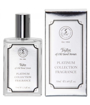 Taylor of Old Bond Street Lõhn Platinum collection.jpg