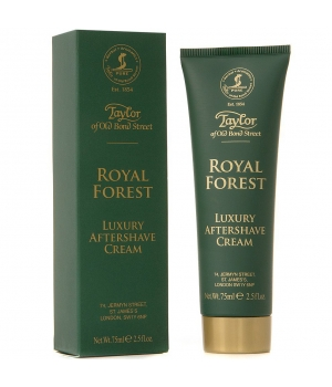Taylor-of-Old-Bond-Street-Aftershave-kreem-Royal-Forest.jpg