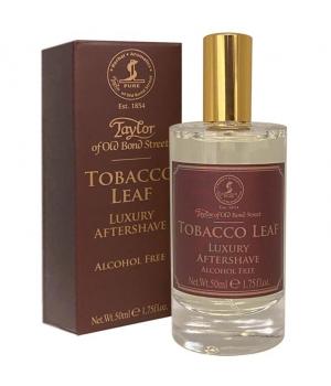 Taylor-of-Old-Bond-Street-habemevesi-Tobacco-Leaf.jpg