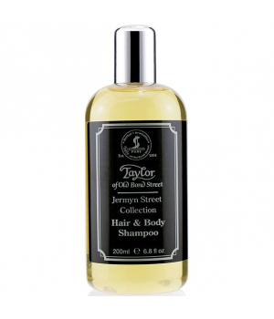 Taylor-of-old-bond-street-Jeremyn-street-hair-and-body-shampoo.jpg