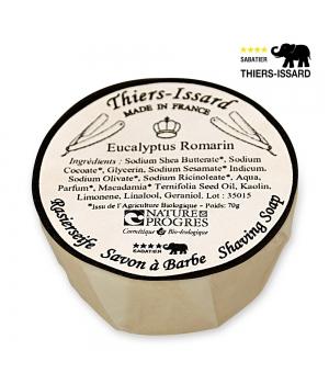 Thiers-Issard-Raseerimisseep-Eucalyptus-Romarin.jpg